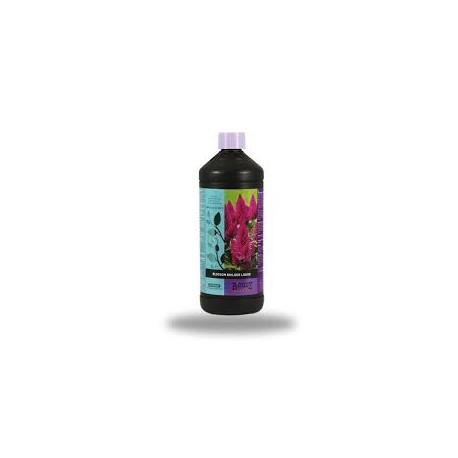 Bloomstimulator 1L (Atami)