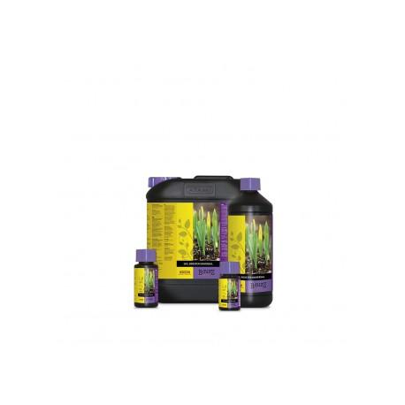 Booster Soil Universal 5L