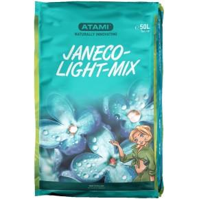 Janeco-Light Mix 50L (Atami)