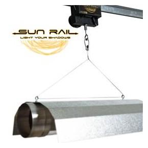 Sun rail