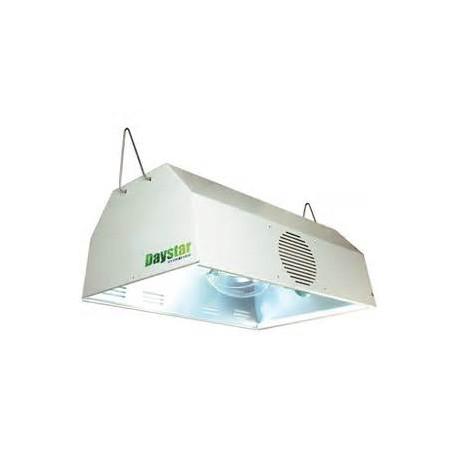 Reflector Daystar 150mm AC