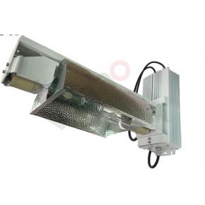 Luminaria WAHO 2 * 315 W CHM 3100 K