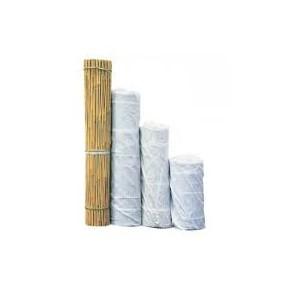 Tutores de Bambu 150 (Fardo 500 uds)