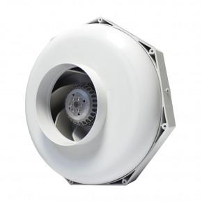 Extractor Can Fan RKW 150/460m3 con sonda T