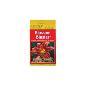 Blossom Blaster 20gr