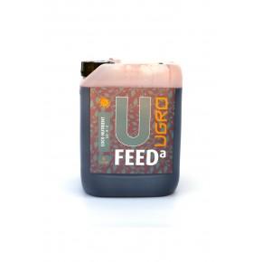 UFeed A 5L