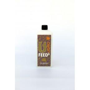 UFeed B 1L