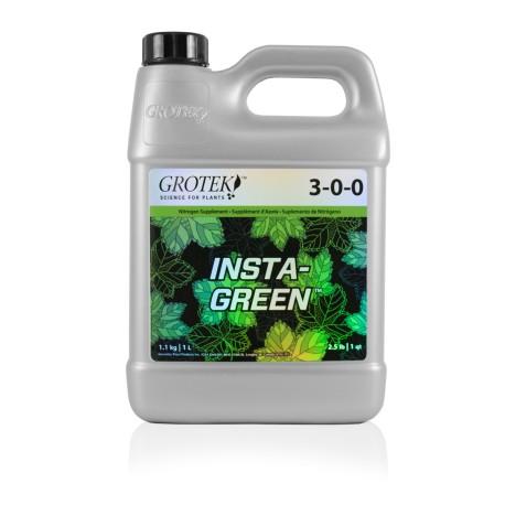 Instagreen 500ml (Grotek)
