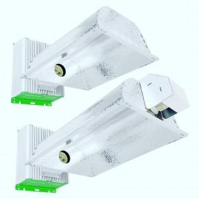 Luminaria Solar 315 W