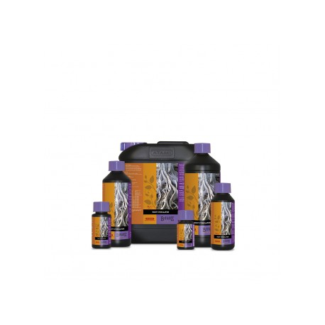 Root Stimulador 5L (Atami)