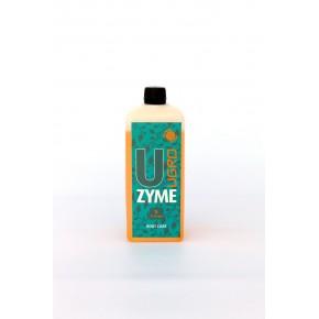 UZyme 5L