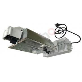 Luminaria WAHO 1000 W HPS 2000 K