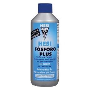 Fosforo Plus 1L
