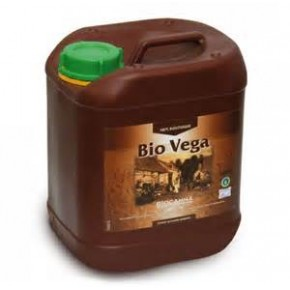Bio Vega 5L