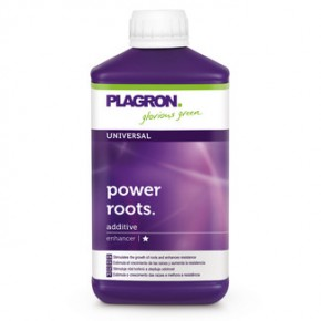 Power Roots 500ml (Plagron)