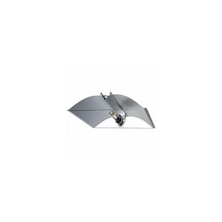 Reflector  Azerwing LA55-A