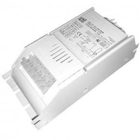 Balastro ETI CL1 400 W CDM/LEC