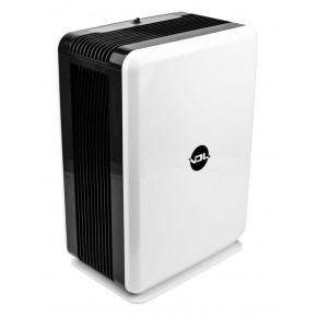 Deshumidificador drybox (12L)