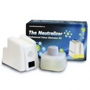 NEUTRALIZER COMPACT 3