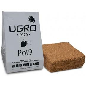 Pot9 Ugro