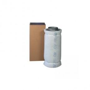Filtro CAN LITE 1500m3/h  200/750