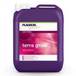 Terra Grow 5L