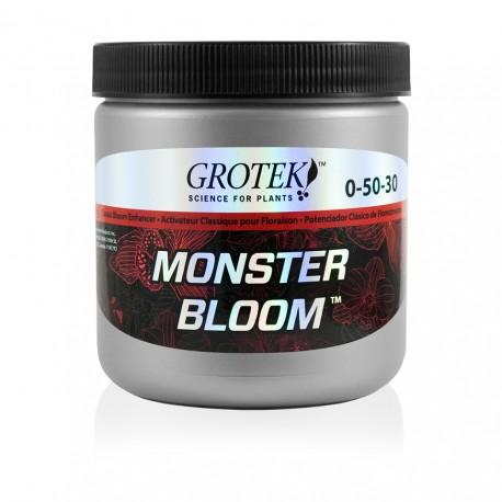 Monster Bloom 500gr