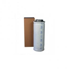 Filtro CAN LITE 2500m3/h  250/1000