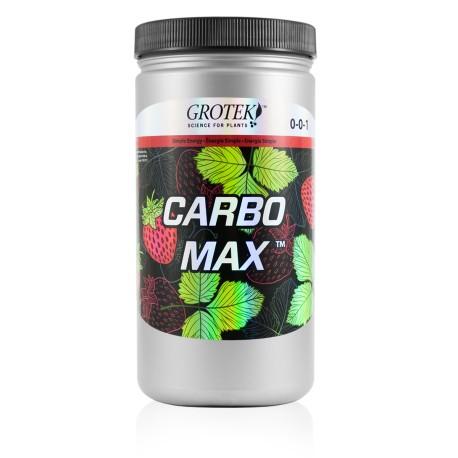Carbo Max 700g (Grotek)