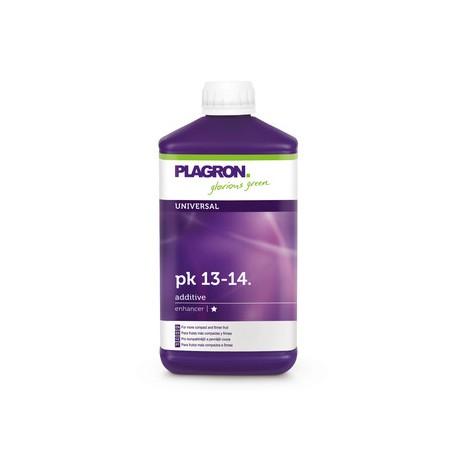 Pk 13 -14 500ml (Plagron)