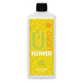 UFlower 1L