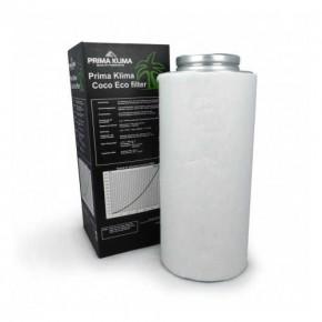 Filtro PK Eco 200/750  (1000-1300m3/h)