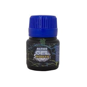 Algas Gel Roots 30 ml