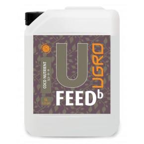 UFeed B 5L