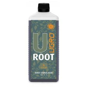 URoot 1L