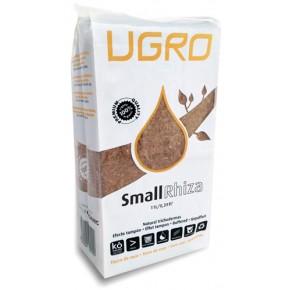 Small Rhiza Ugro 11L