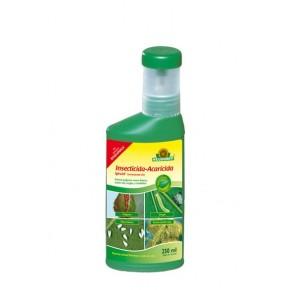 Spruzit concentrado 250ml (insecticida acaricida)