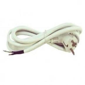 Cable (1,5 metros) + clavija