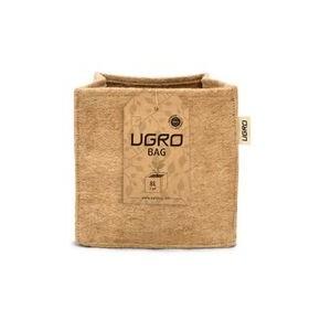 UgroBag 8L cuadrado