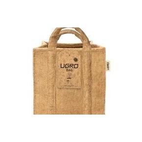 UgroBag 60L sin asas