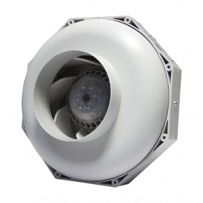 Extractor Can Fan RK 125L/350m3