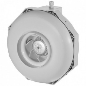 Extractor Can Fan RK 150L/760m3