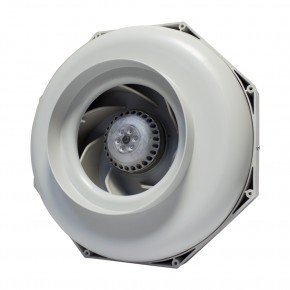 Extractor Can Fan RK 200/820m3
