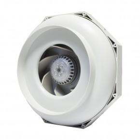 Extractor Can Fan RK 250/830m3