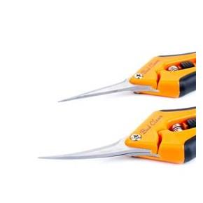Tijera AMG punta recta