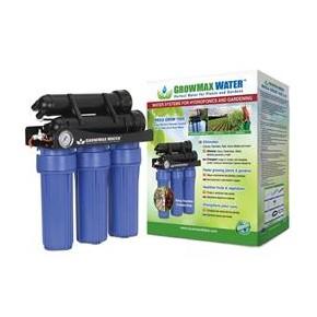 Osmosis Mega Grow 1000 L/dia