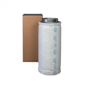 Filtro CAN LITE 3000m3/h  315/1000