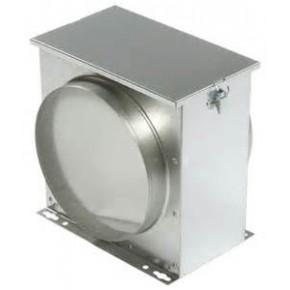 Filtro antipolen FV 150
