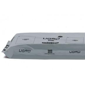 Slab Ugro 15L (510 slabs)