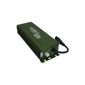 Balastro electronico Lazerlite 600 W